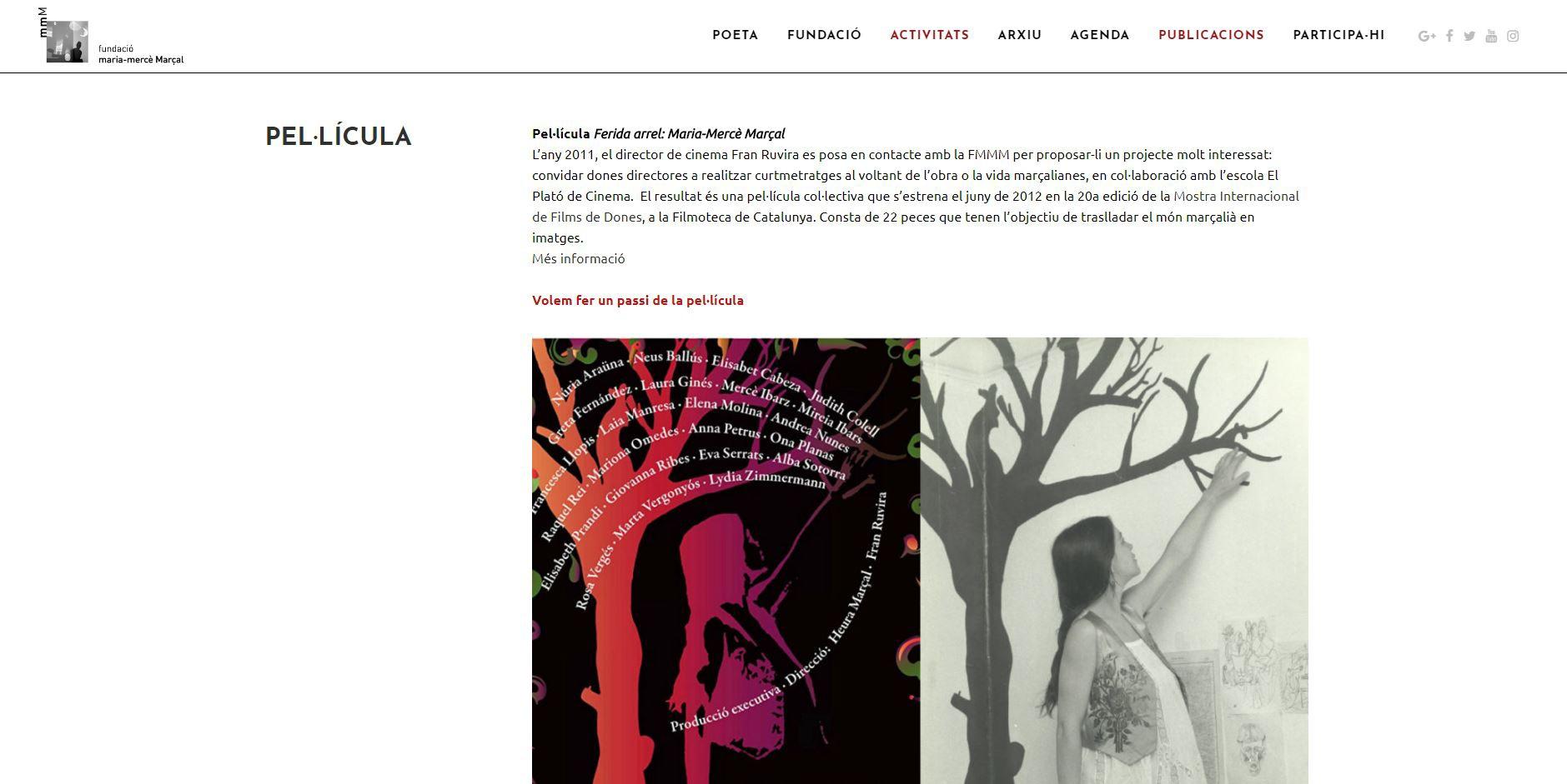web_fmmm-pelicula