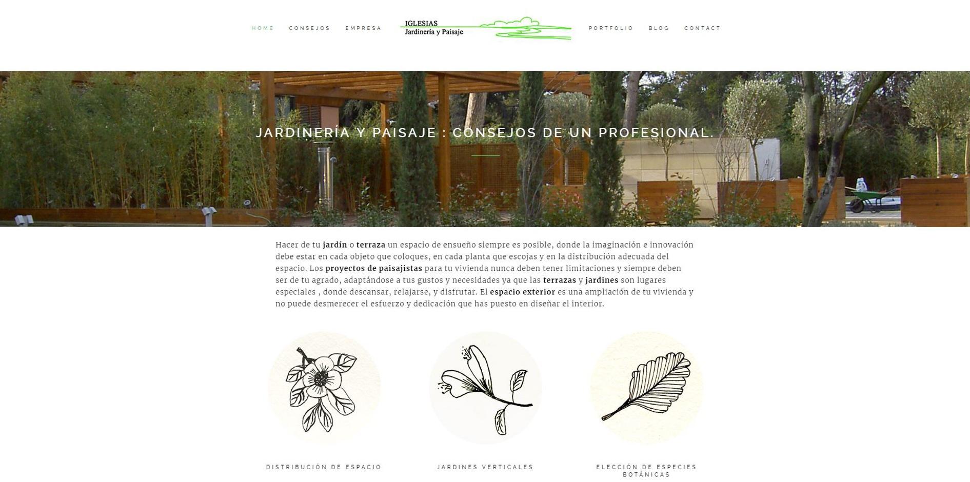 web_iglesiaspaisajismo-portada