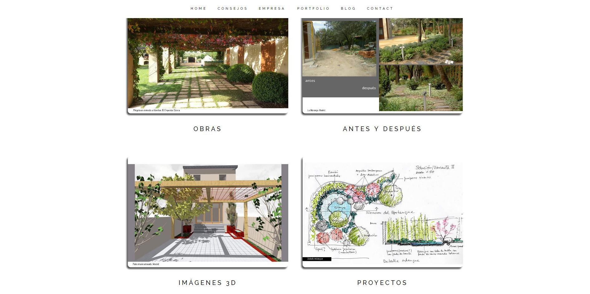 web_iglesiaspaisajismo-portfolio