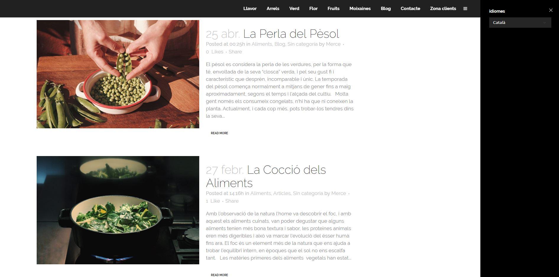 web_mercevancells-blog-idiomes