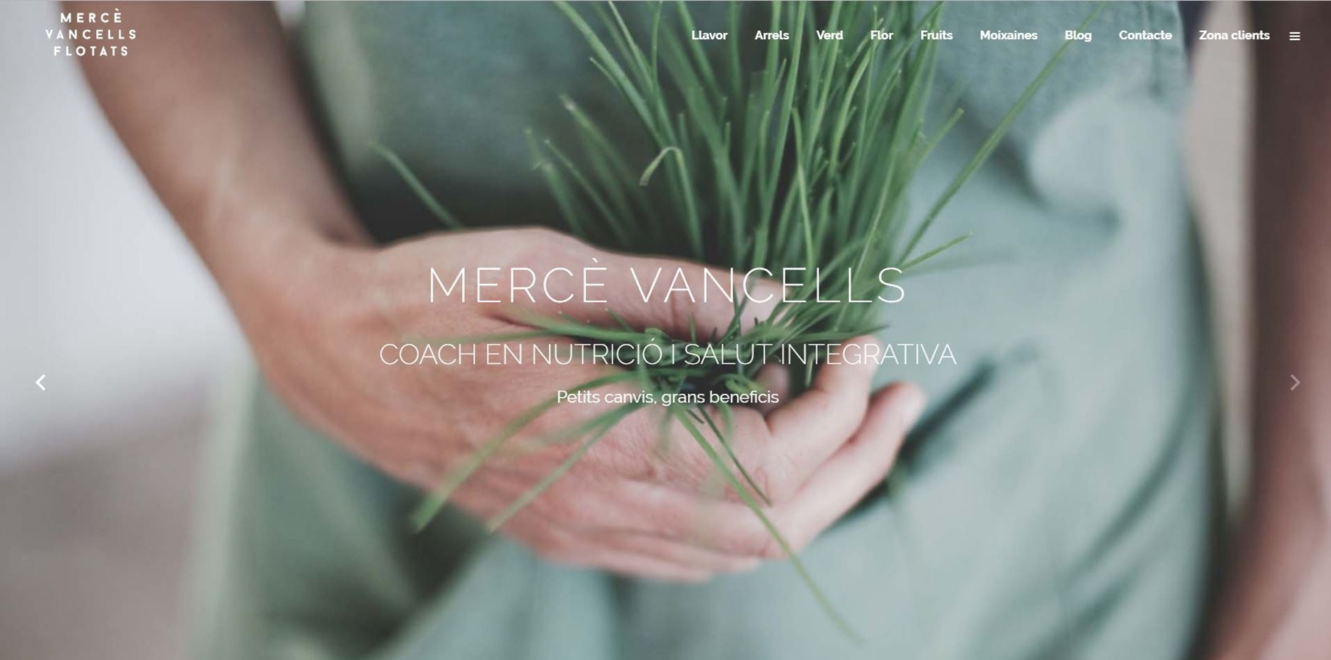 portada web_mercevancells