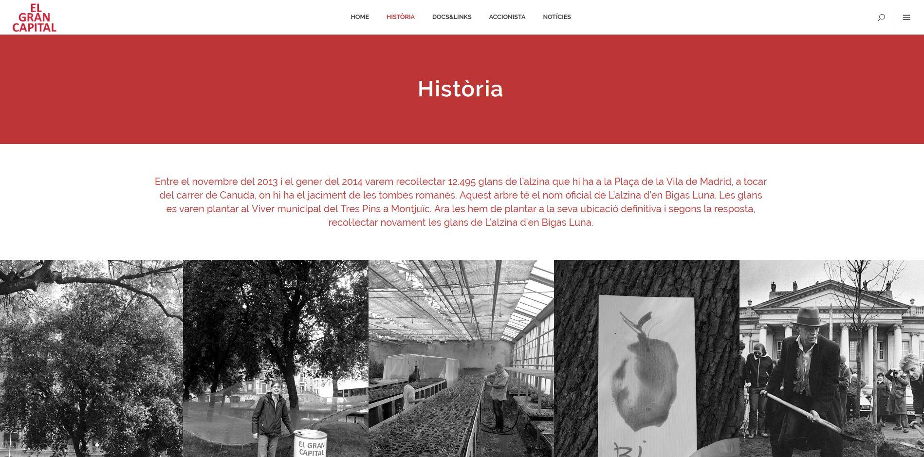 web_elgrancapital-historia