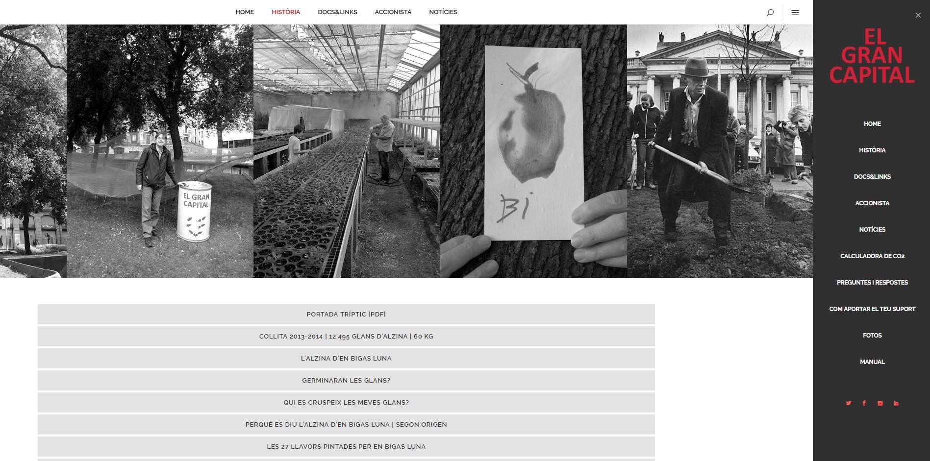 web_elgrancapital-menu lateral