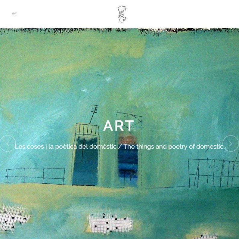 web_montseroldos-art