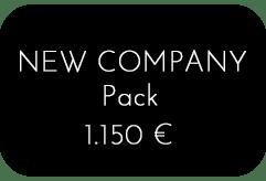 Pack Empresa Nova